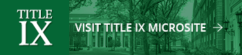 Click here for our TITLE IX SITE