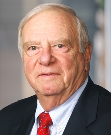 William B. Aronstein